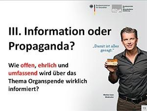 TP-Info-o-Prop