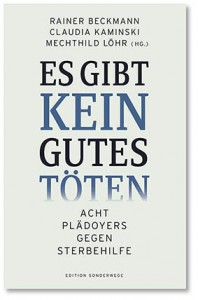 Presseblatt_EsGibtKeinGutesToeten2.indd